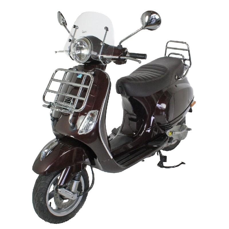 360-productfotografie-scooter-vespa