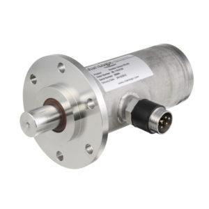 product foto voor webshop rotation sensor techniek